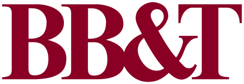 BBT_Logo.png