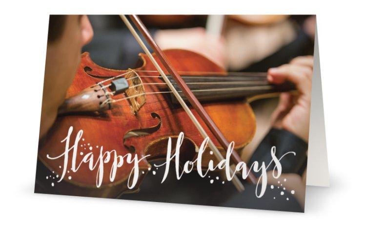 Holiday Card Image.jpg
