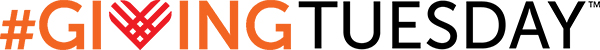 GT_logo_sm.jpg