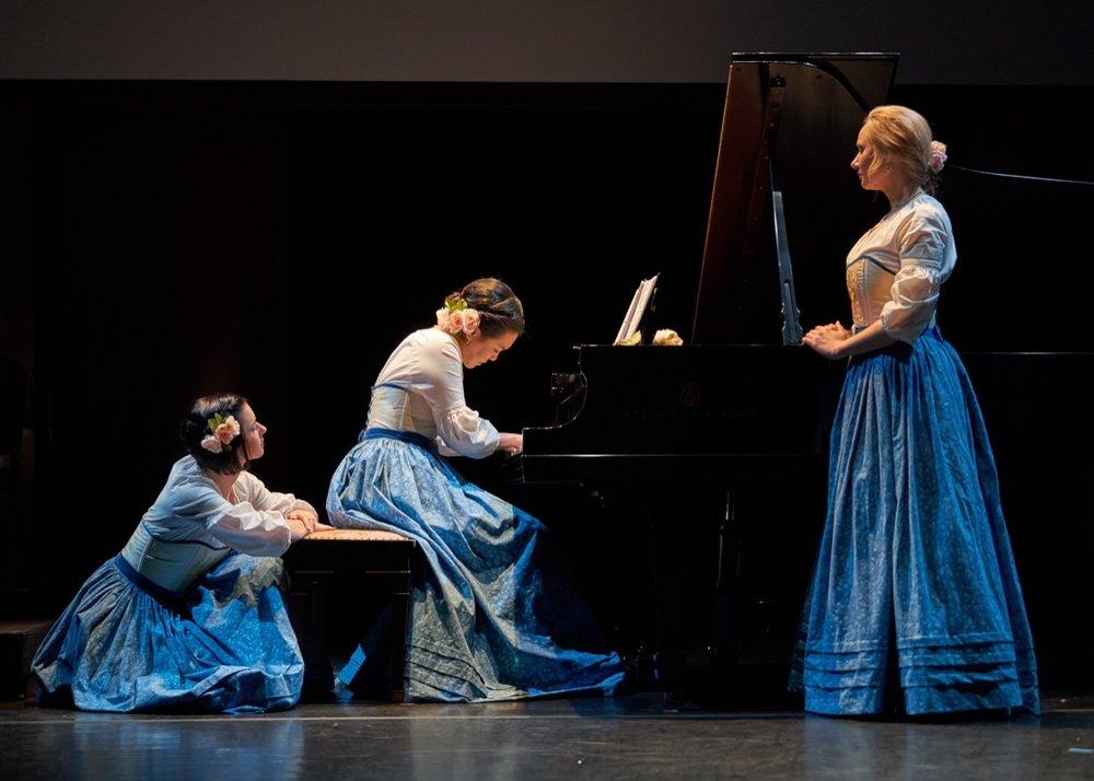 Loving_Clara_Schumann-09.jpg