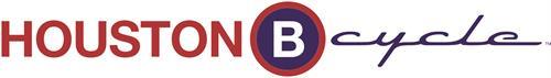 bcycle-logo.jpg