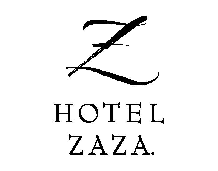 HotelZaZa.png