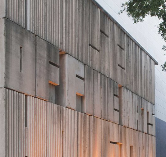 """Museum District<br/>MFAH<h2>Saturday<br/>October 20, 2018<br/>at 8:30 PM</h2><h3><a href=""""https://tickets.mercuryhouston.org/single/SelectSeating.aspx?p=2332"""">Buy Tickets</a></h3>"""