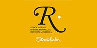 """Arbetar även med ett uppdrag påStockholm Internationella Restaurang & Hotellskola, som lärare inom """"Service och Bemötande"""""""