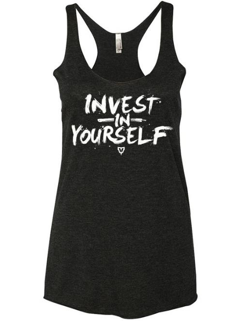 Invest-Ladies-Tank-Front.jpg