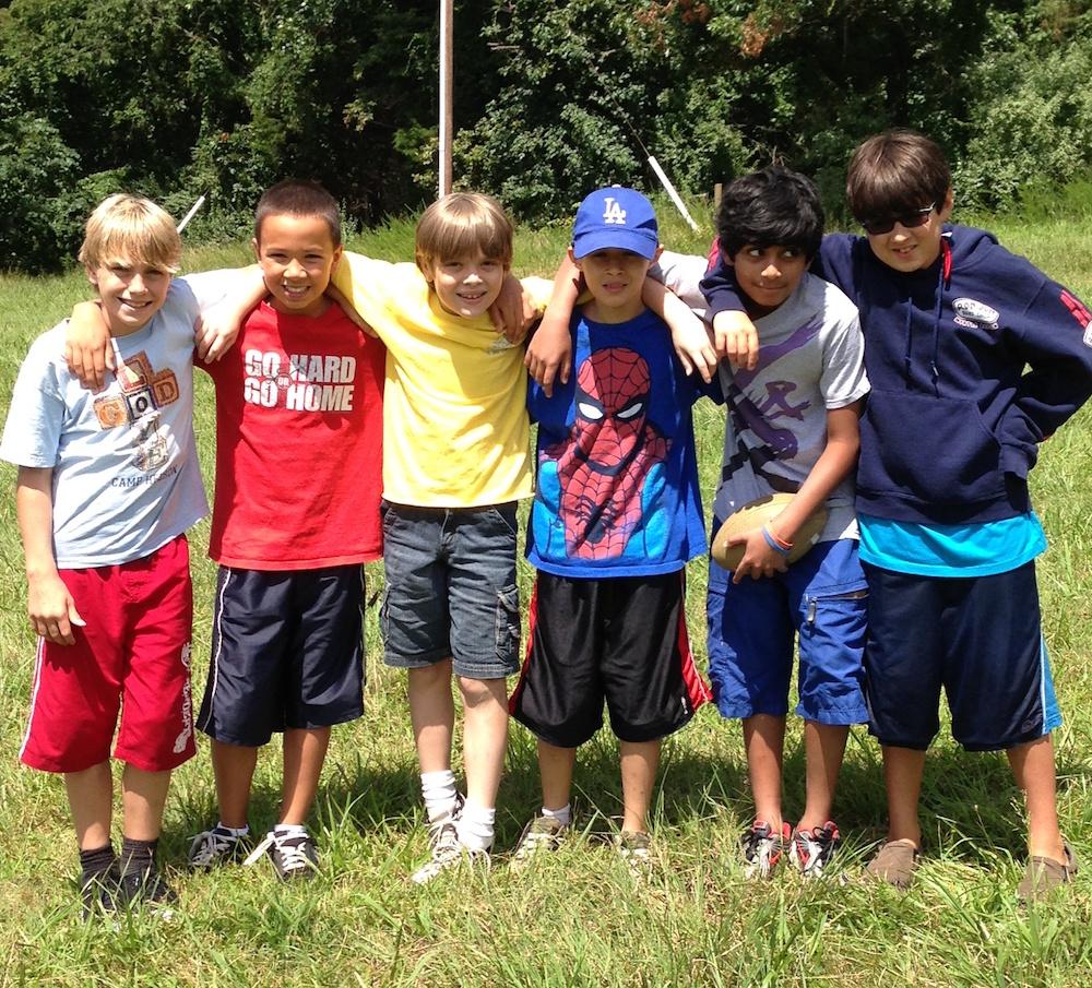 Boys Group.jpg