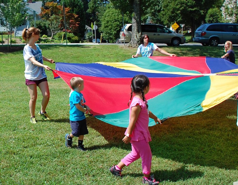 parachute 27.jpg