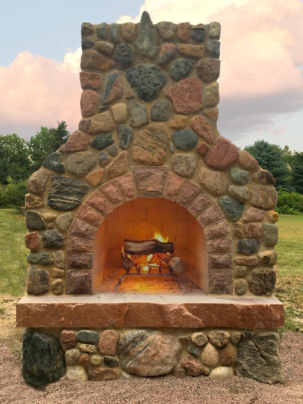 FireplaceWithFire.jpg