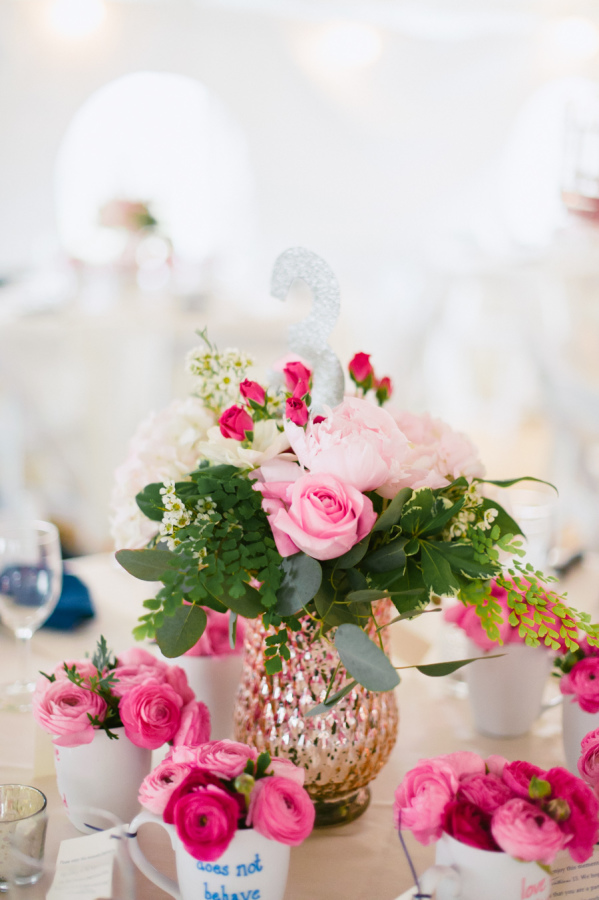 FlowersTableJessica.jpg