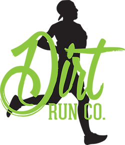 Dirt Run Co.