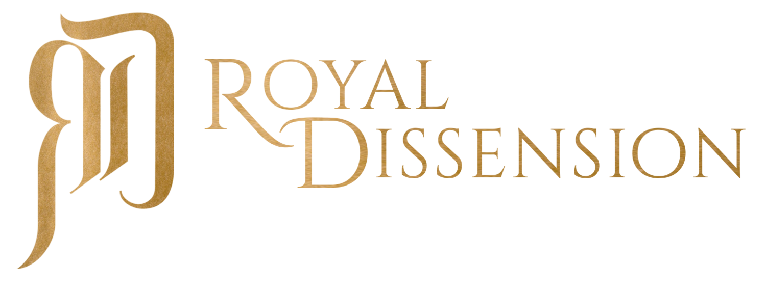 Royal Dissension