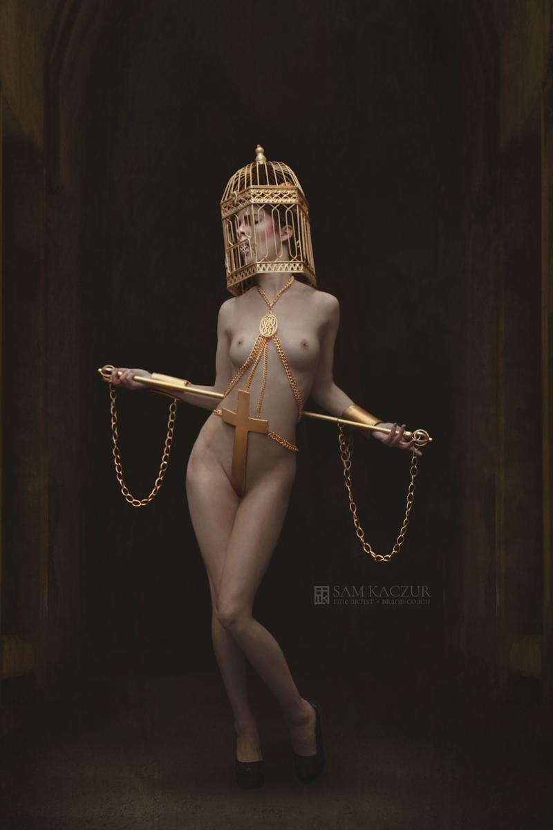 sam-kaczur-royal-dissension_slave.jpg