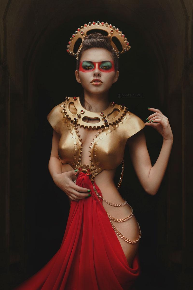 sam-kaczur-royal-dissension-princess.jpg