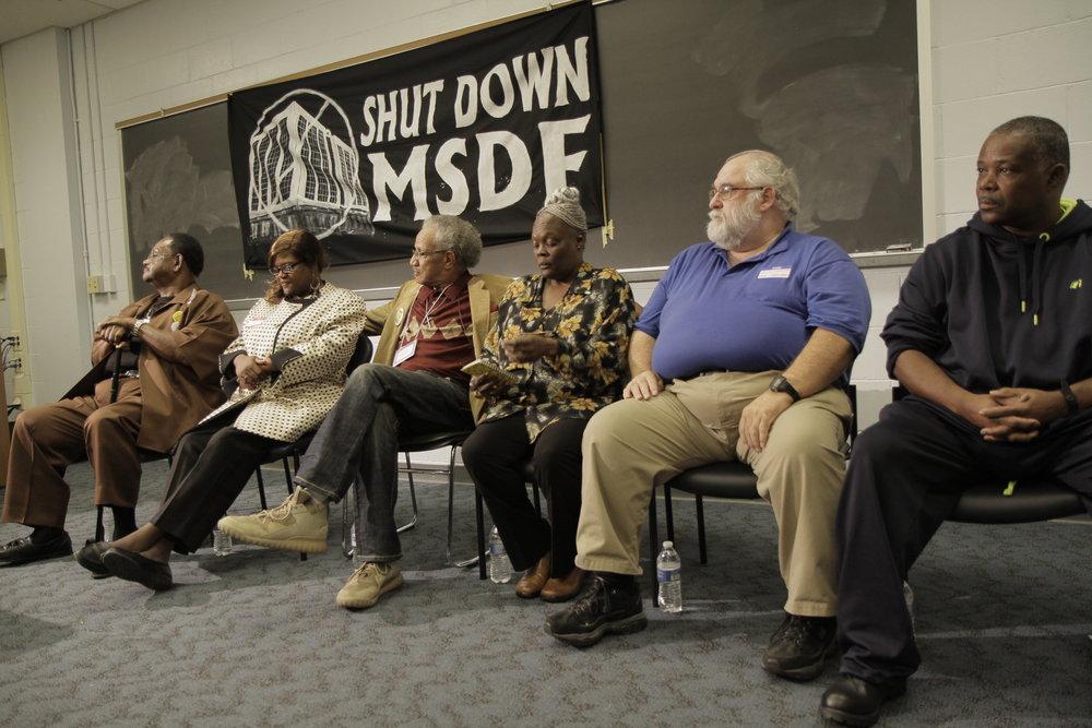 _MG_MSDF Storytellers.JPG