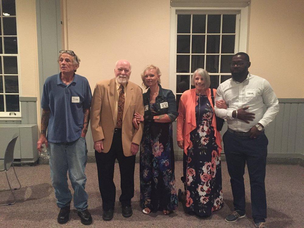 MSL Lewisburg Storytellers.JPG