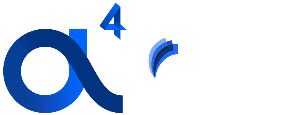 a4 | Audience Partners