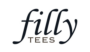 FILLY TEES:  DERBY INSPIRED DESIGNS LOCATED IN LOUISVILLE