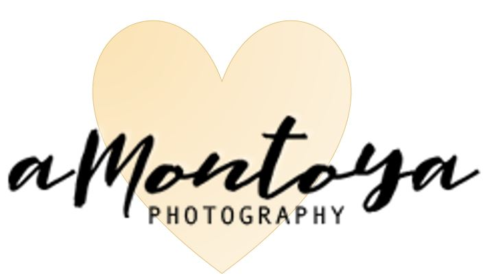 A Montoya Photography: Best Photography in Houston, Katy, Cypress