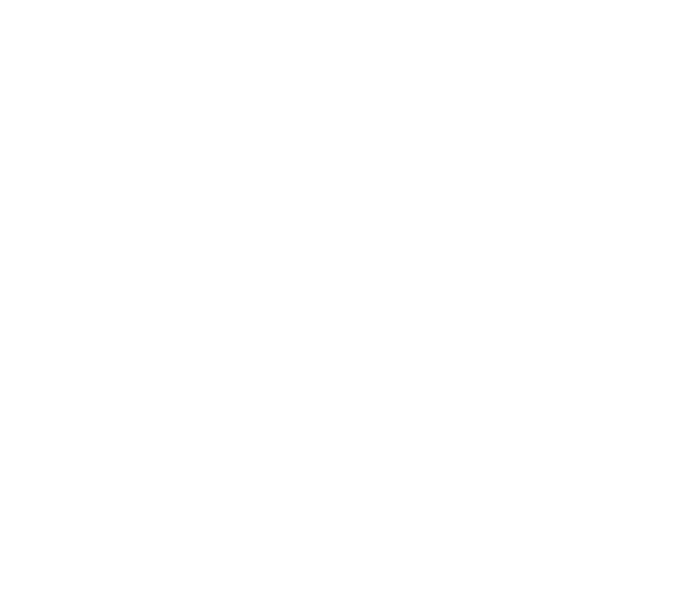 2017_VC_FILMFEST_laurel_OT (1)_invert2.png