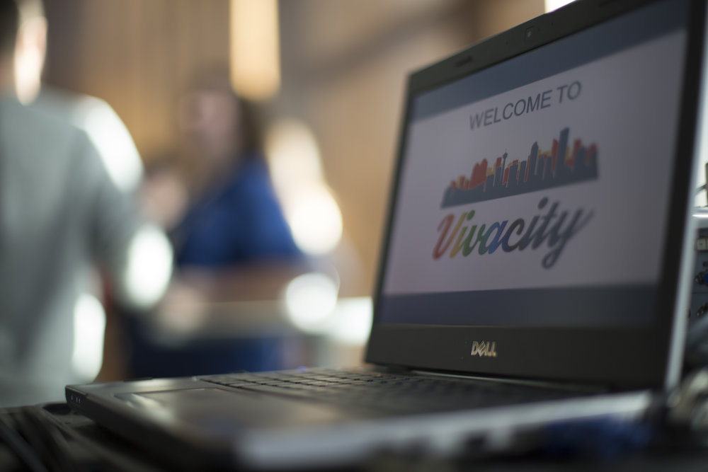 Vivacity5.jpg