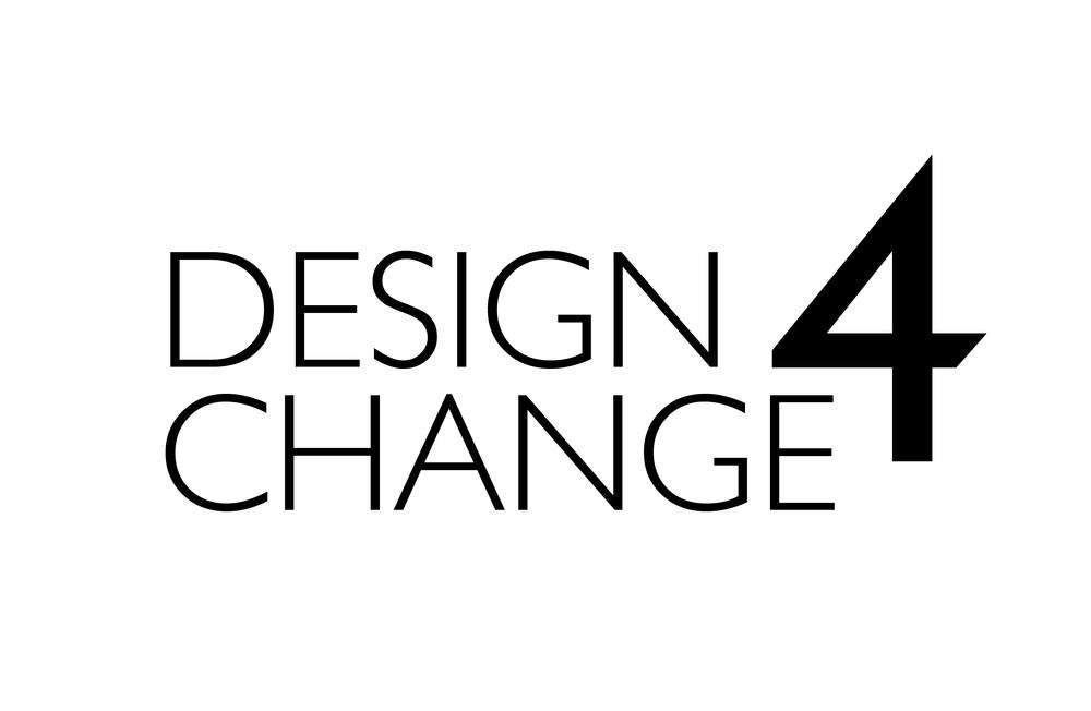 d4c-logo-new.png