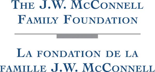 McConnell logo.jpg