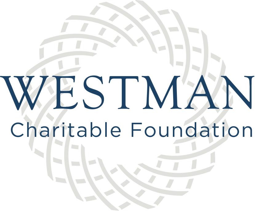 WestmanCharitableFoundation_logo.jpg