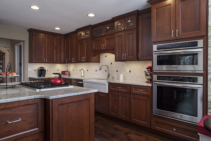 Aspect kitchen_11.jpg