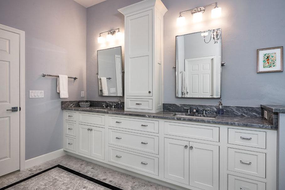 print_308sw97thterr_13_haile_sfp_polar bathroom.jpg