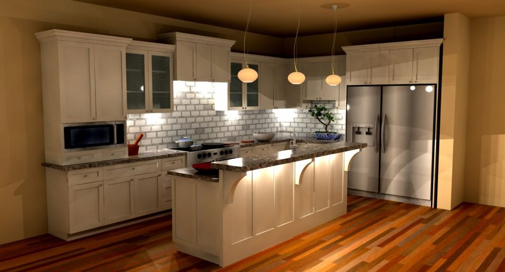 Kitchen Cabinets Lowes In Stock Kitchen Cabinets Lowes In Stock