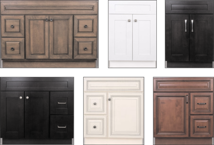 Vanities for website.jpg