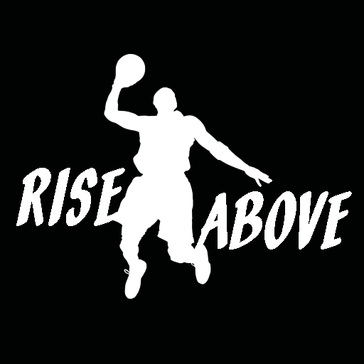 RISE_ABOVE_LOGO.png