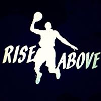 Rise Above Basketball Academy