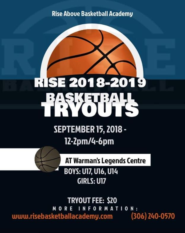 Tryouts Poster.JPG