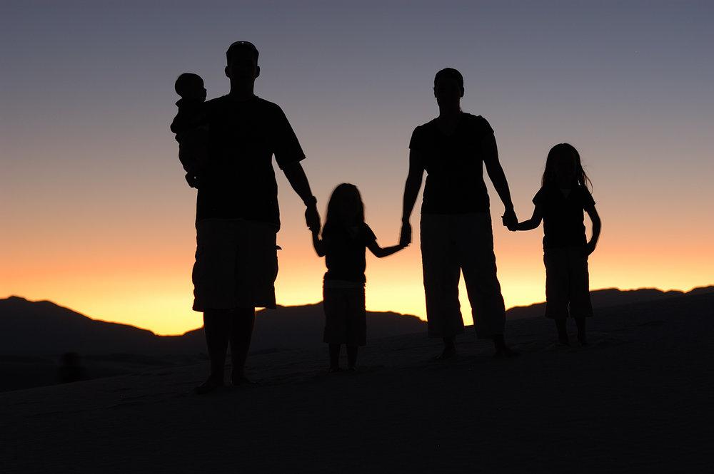 Family_Portrait.jpg