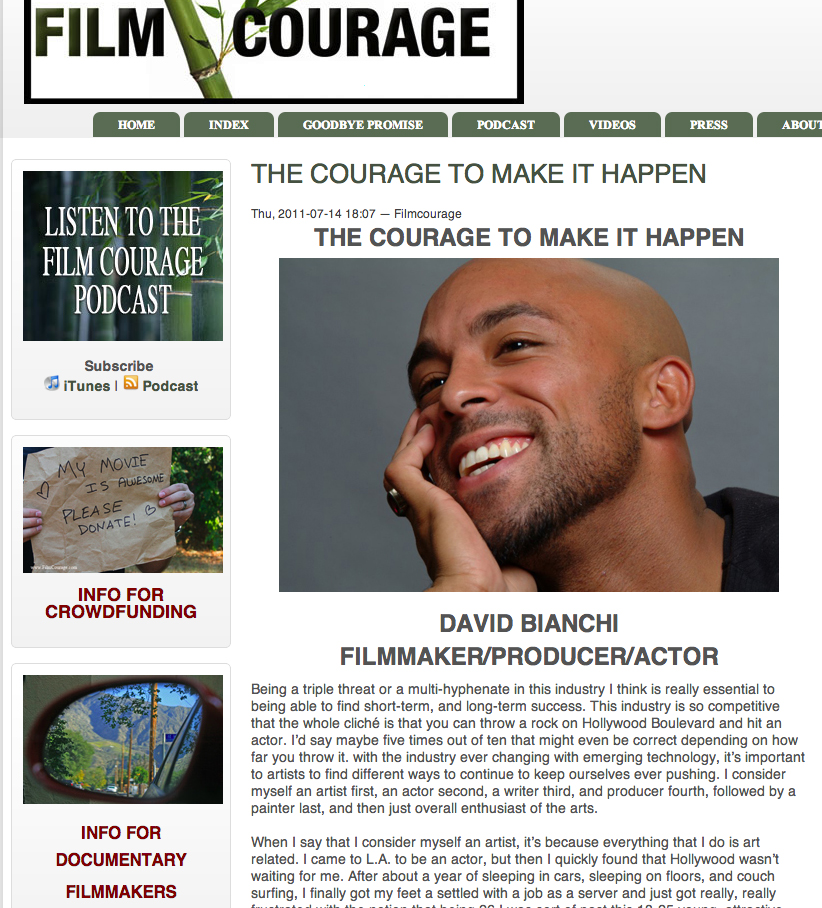 FILM_COURAGE_2012.jpg