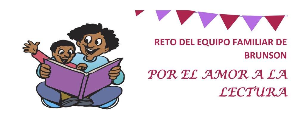 RETO DE LA LECTURA copy.jpg