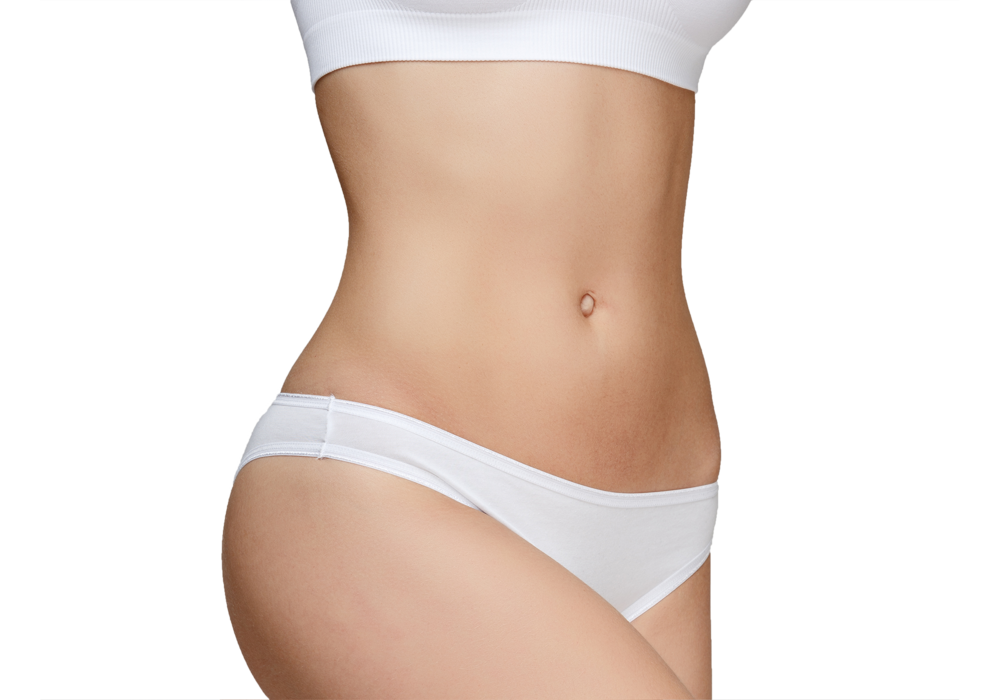 - Dr. McCartney discusses the benefits of the newest, most effective* non-invasive fat reduction method on the market.