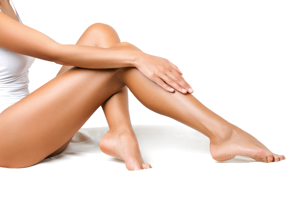 - As the weather becomes colder, don't even think about whether you remembered to shave on those warm fall days!
