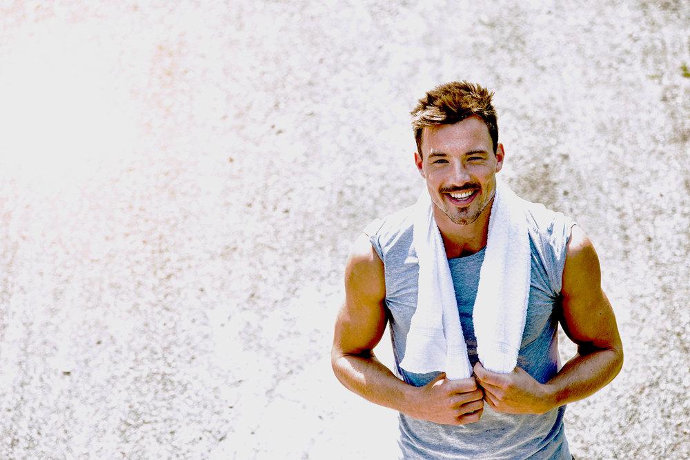 Male Workout.jpg