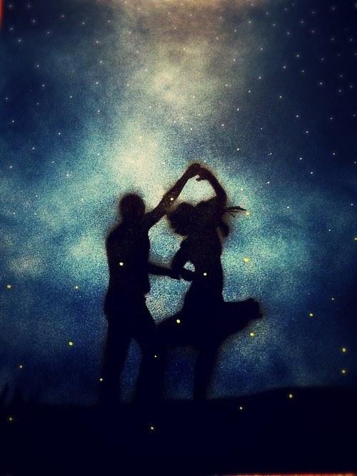 star-lovers.jpg