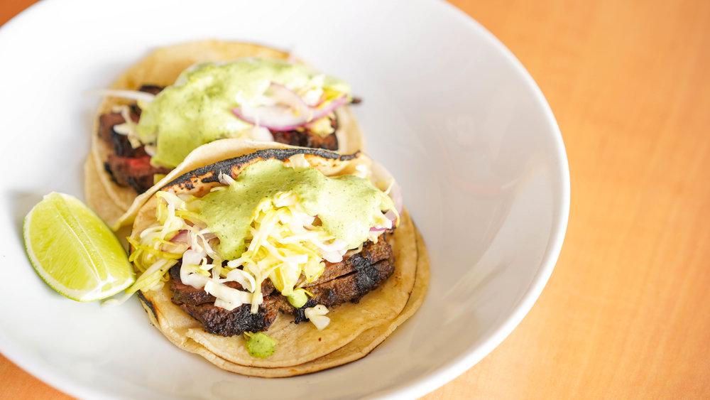 steak tacos.jpg