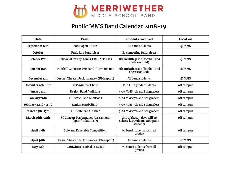 Public MMS Band 2018 Calendar.jpg