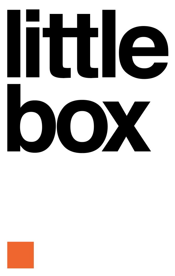 Little Box, Inc.