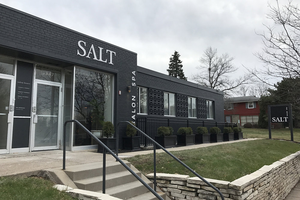 Salt_Exterior_LittleBox