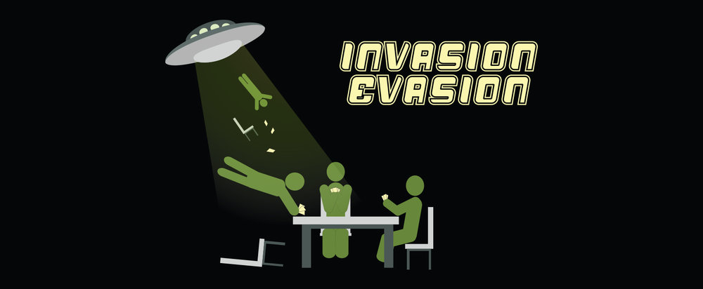 Facebook_coverphoto_invasion.jpg