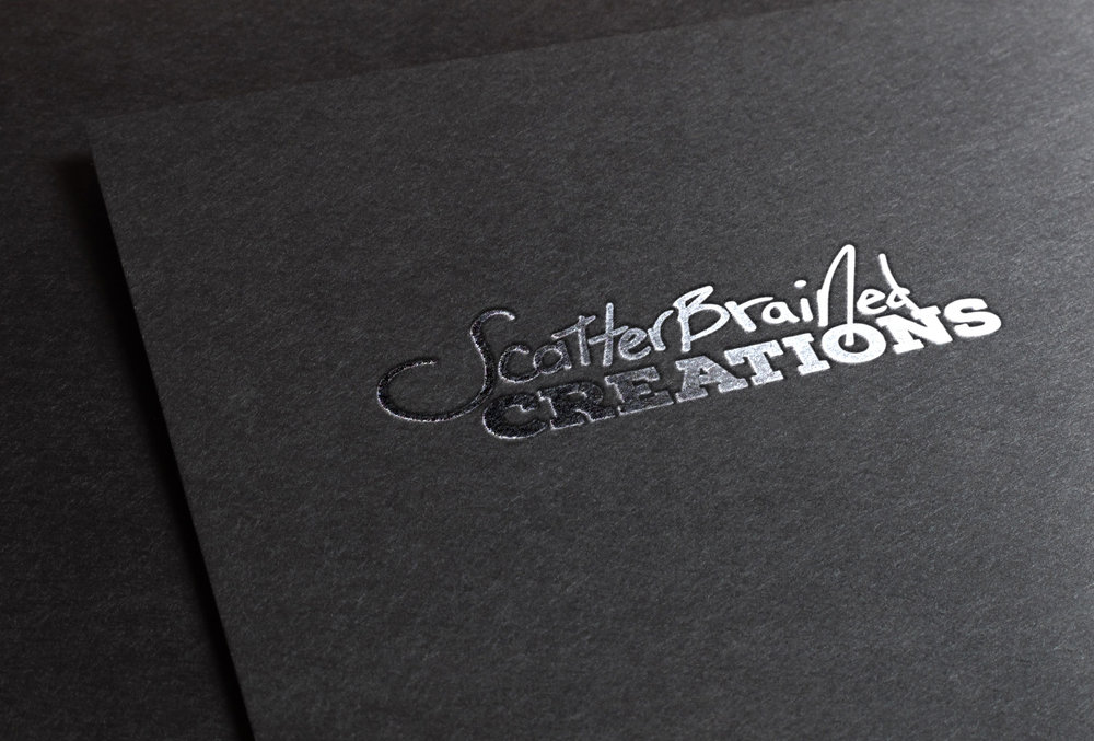 Scatterbrained Silver Stamping Logo Mockup.jpg