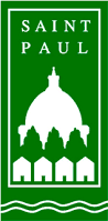 StPaul Logo.png