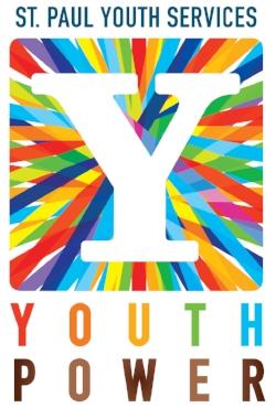 Youth Power ƒ.jpg