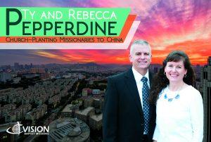 Pepperdine-Card-Front-300x202.jpg